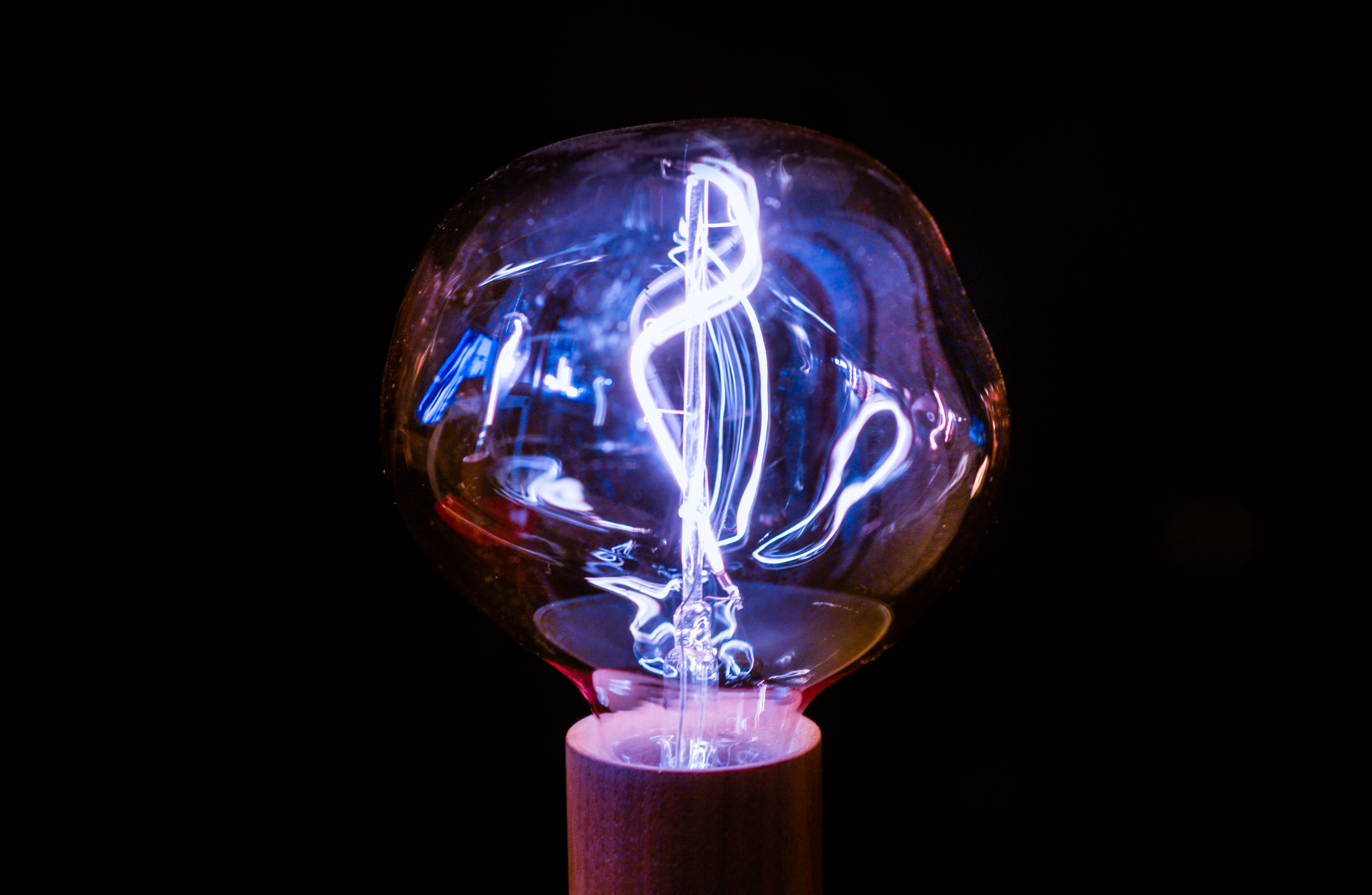abstract-ball-shaped-bright-745708